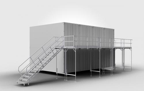Containertreppe_17395-1_02